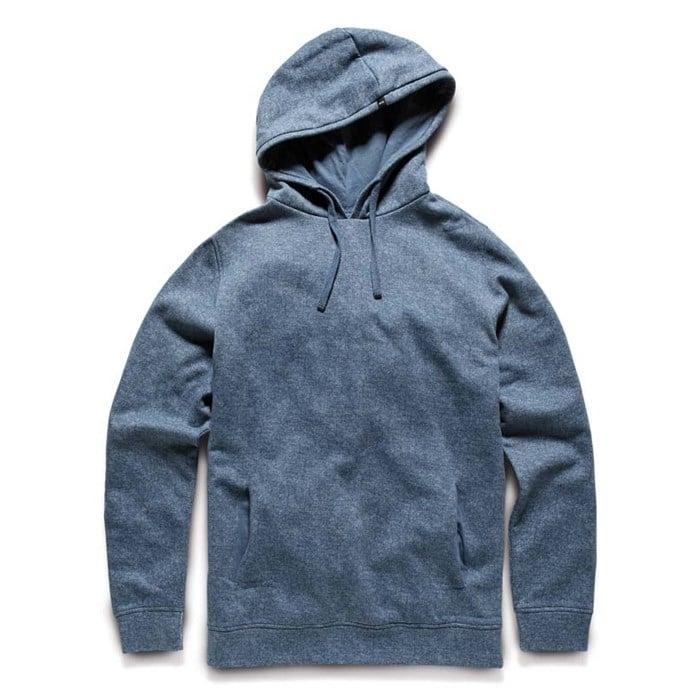 Kr3w - Convex Pullover Hoodie