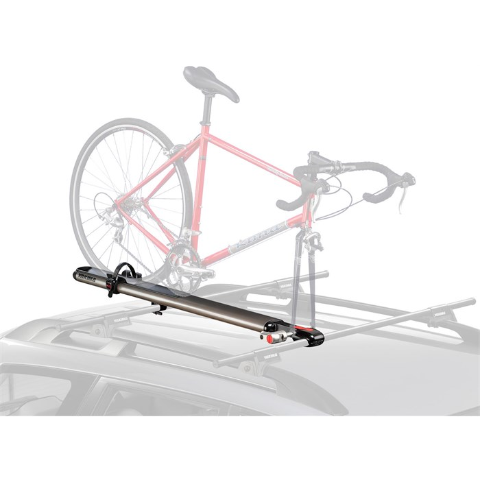 Yakima - SprocketRocket Bike Rack