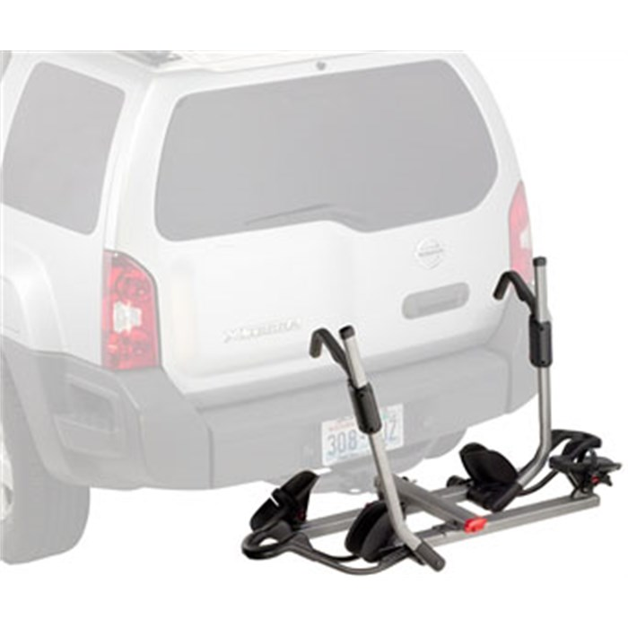 "Yakima - HoldUp Bike Rack (1 1/4"" Receivers Only)"