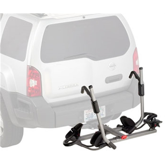 "Yakima - HoldUp Bike Rack (2"" Receivers Only)"