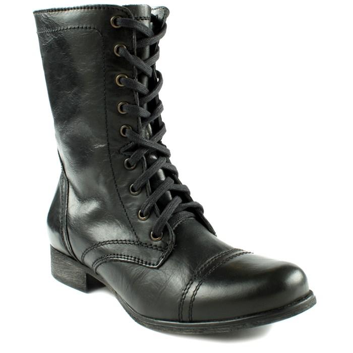 Steve Madden - Troopa Boots - Women's
