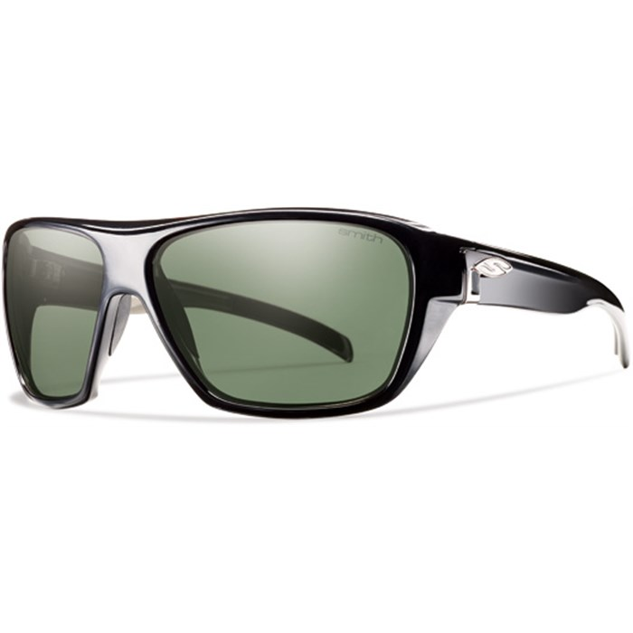 a53839f8b7 Smith - Chief Sunglasses ...