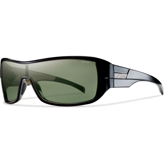 Smith - Stronghold Polarized Sunglasses