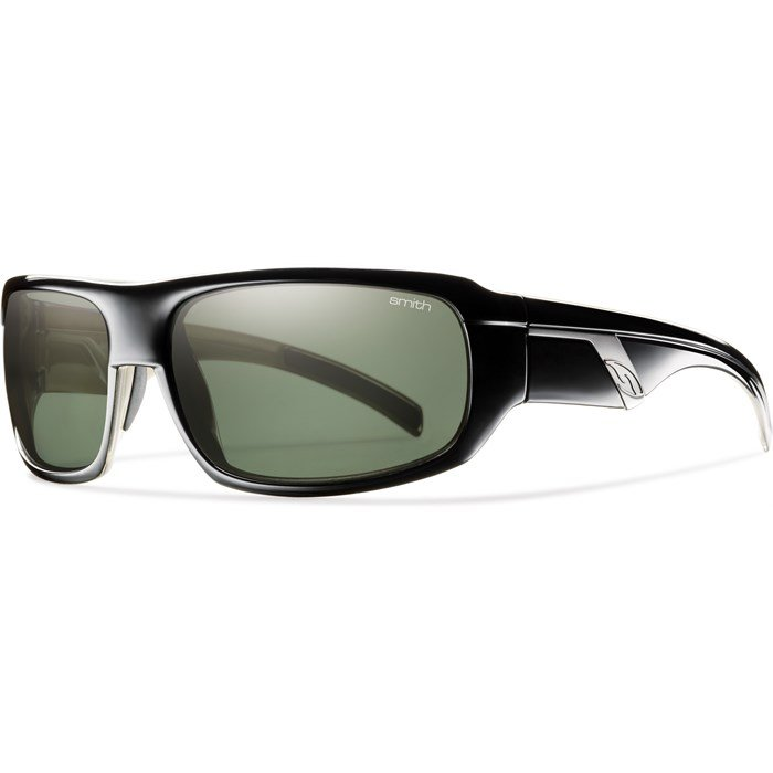Smith - Tactic Sunglasses