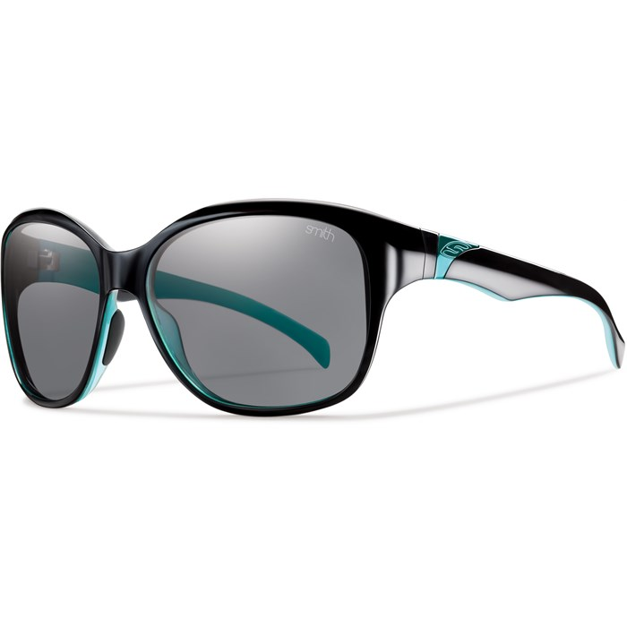 Smith - Jetset Sunglasses - Women's