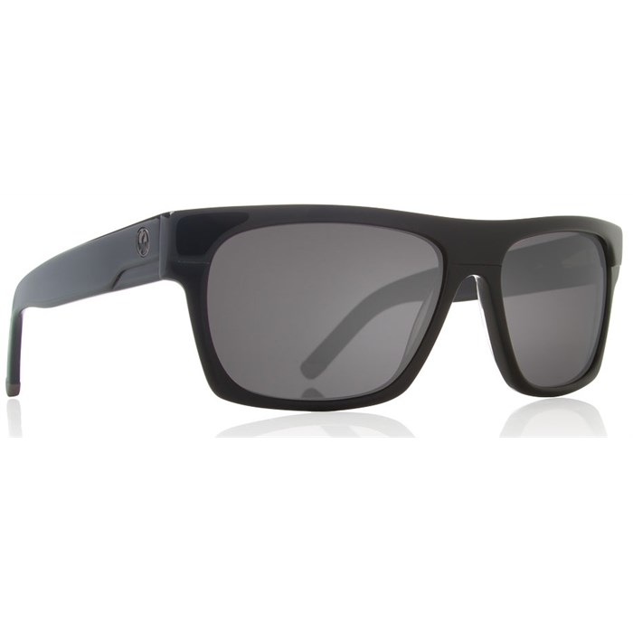 Dragon - Viceroy Sunglasses
