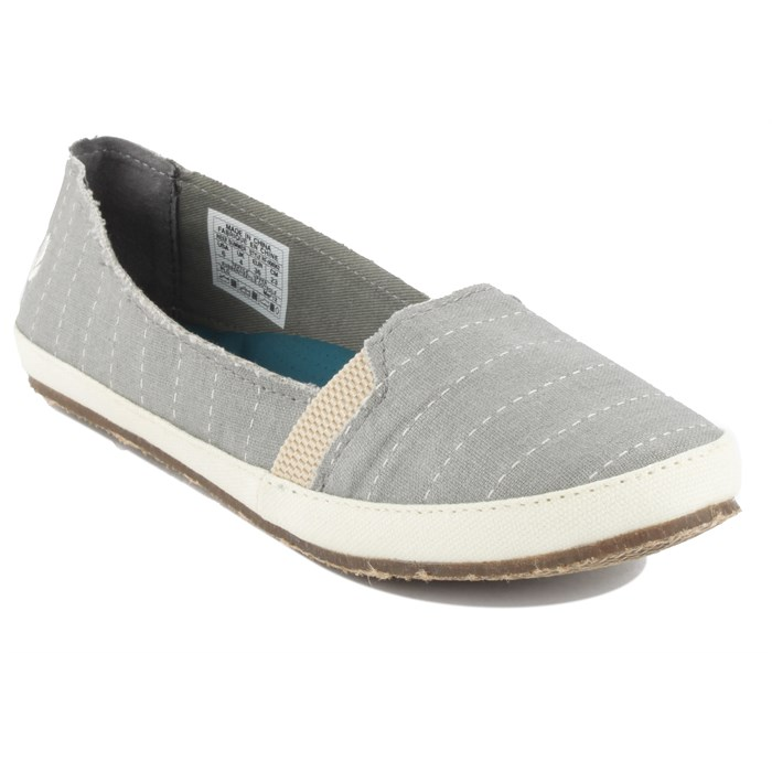 Reef - Summer Slip On Shoes - Women's