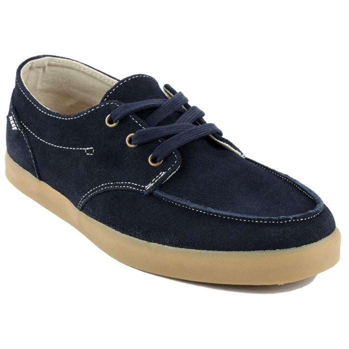 Reef - Deck Hand 2 Shoes