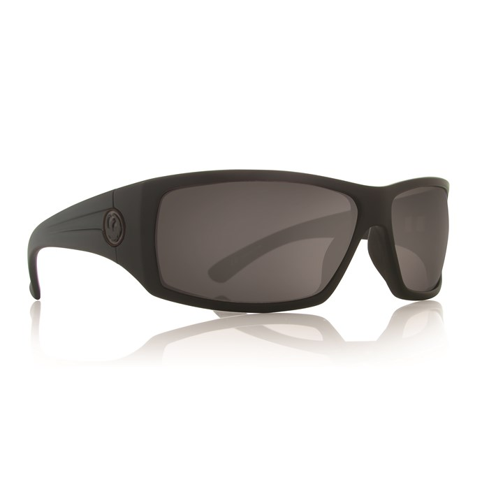 Dragon - Dragon Chrome h2o Polarized Sunglasses