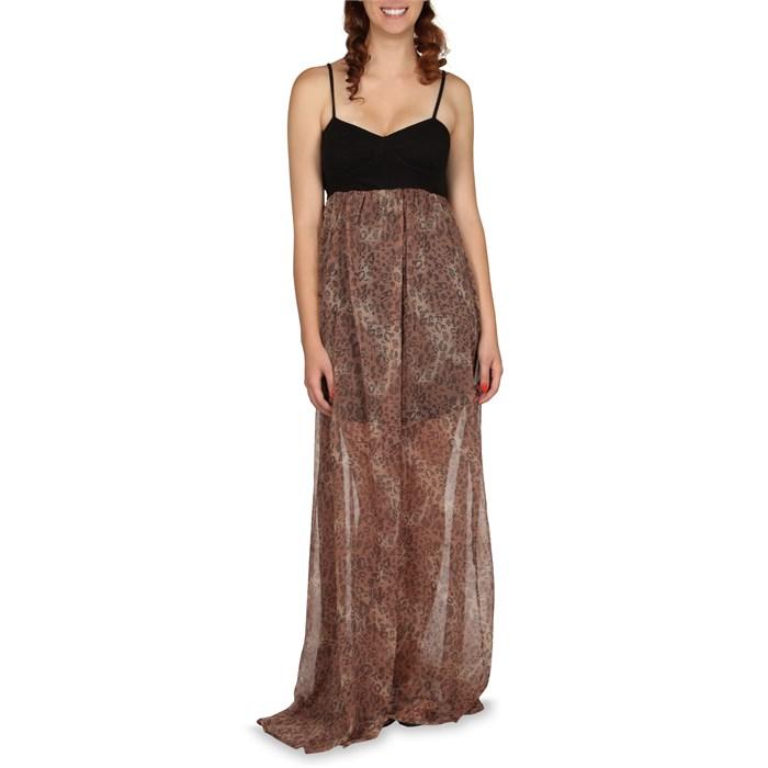 Billabong - Ooohlala Dress - Women's