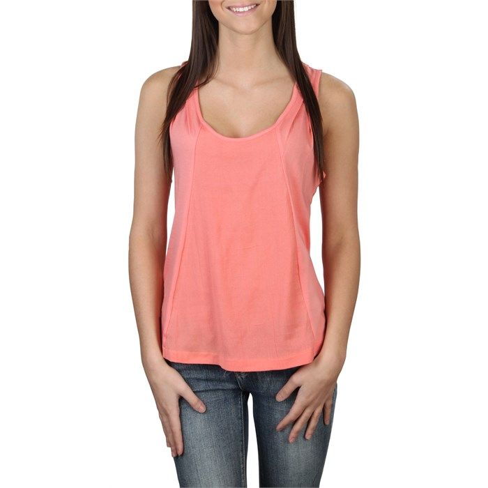 Element - Spell Tank Top - Women's