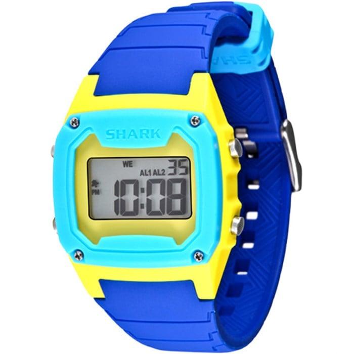 Freestyle - Shark Classic Watch