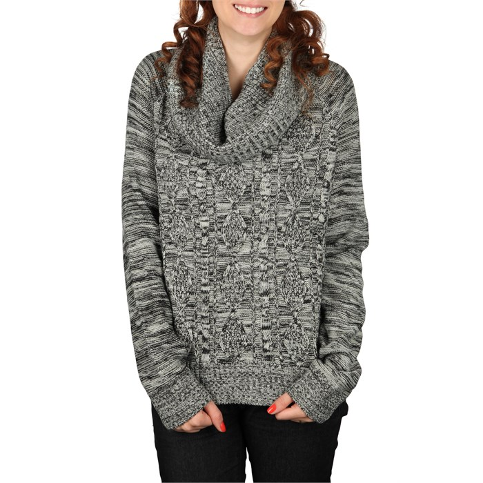 Element - Conifer Sweater - Women's