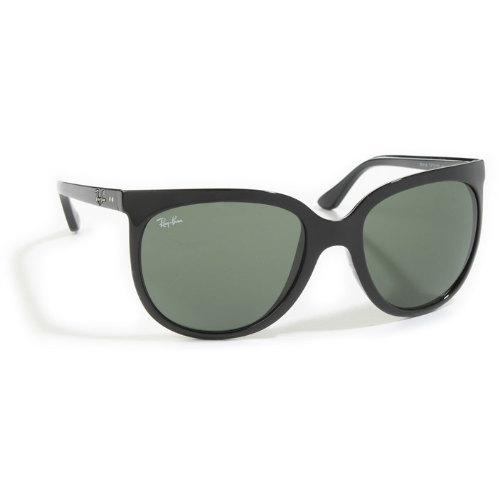 Ray Ban - RB 4126 Cats 1000 Sunglasses