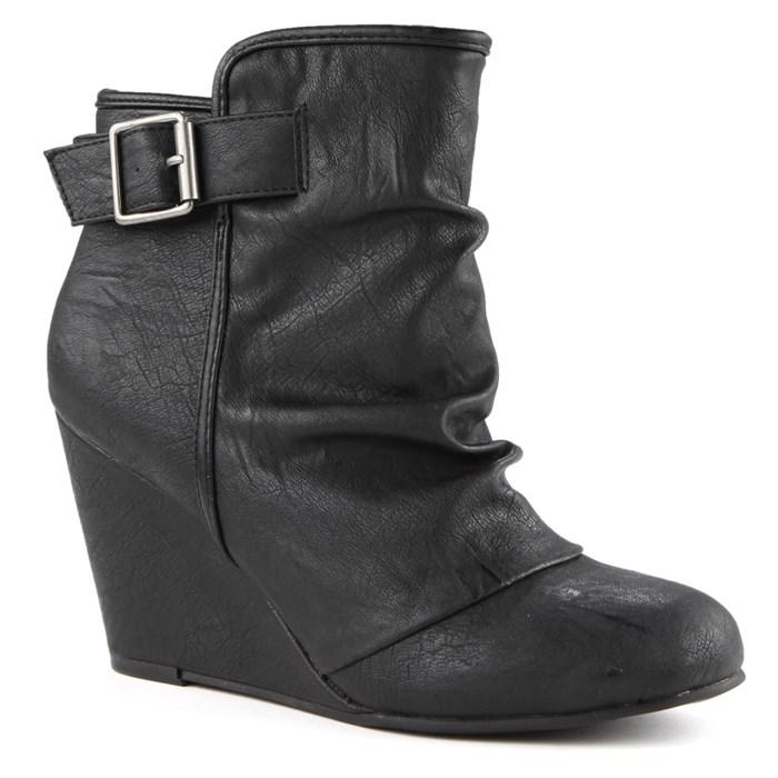Madden Girl - Vermonnt Boots - Women's