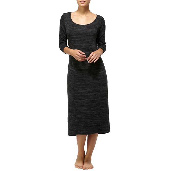 Quiksilver - Soho Dress - Women's