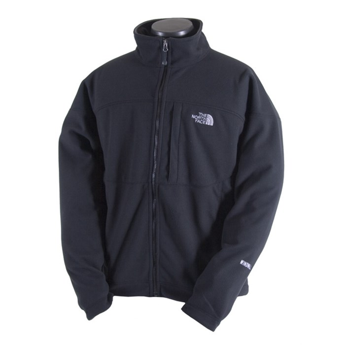 a77a507a2 The North Face M's Windwall 2 Jacket