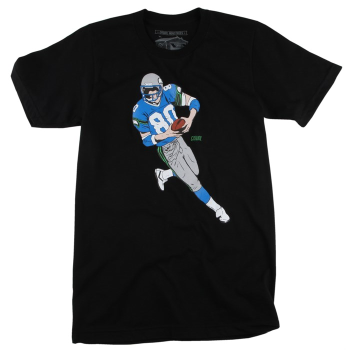 Casual Industrees - Largent T Shirt