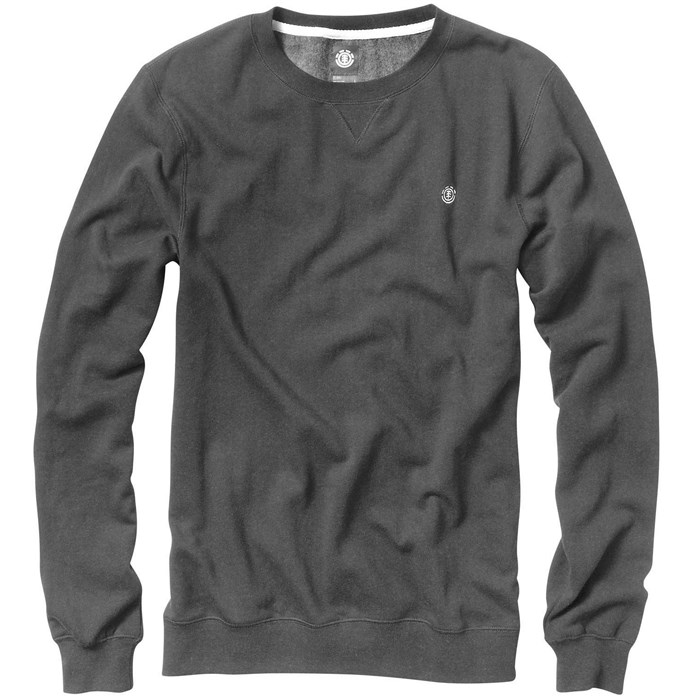 Element - Cornell Crew Sweatshirt
