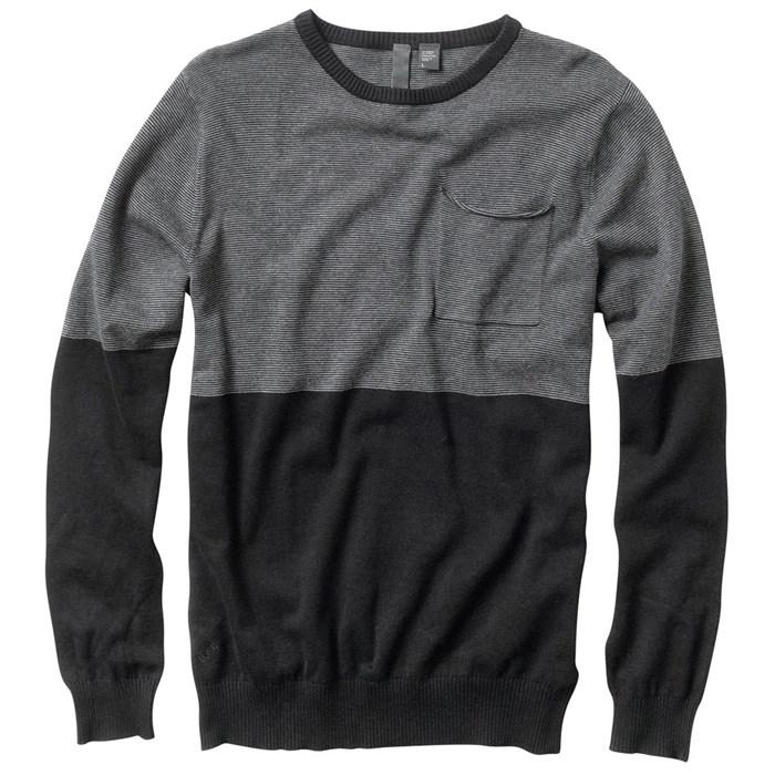 Element - Pablo Sweater