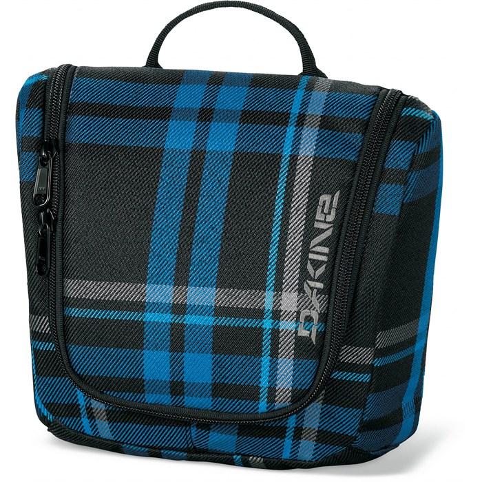 Dakine - DaKine Travel Kit