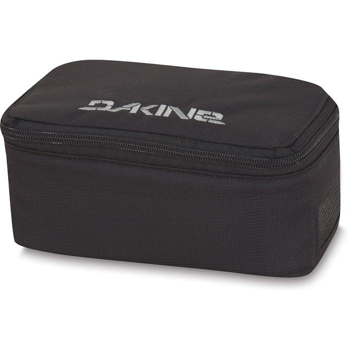 Dakine - DaKine Goggle Case
