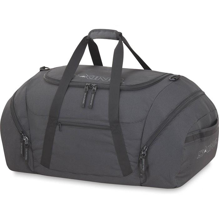 Dakine - DaKine Rider's 80L Duffel Bag