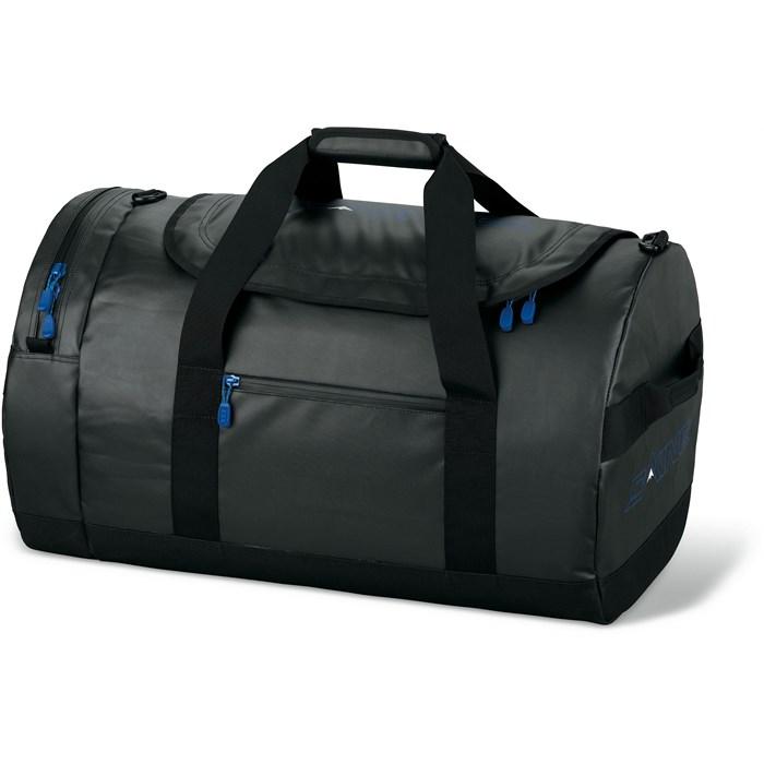 Dakine - DaKine Crew 67L Duffel Bag