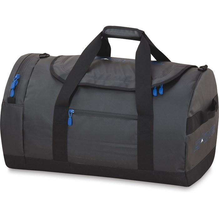 Dakine - DaKine Crew 90L Duffel Bag