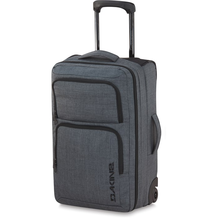 Dakine - DaKine Carry On Roller 36L Bag