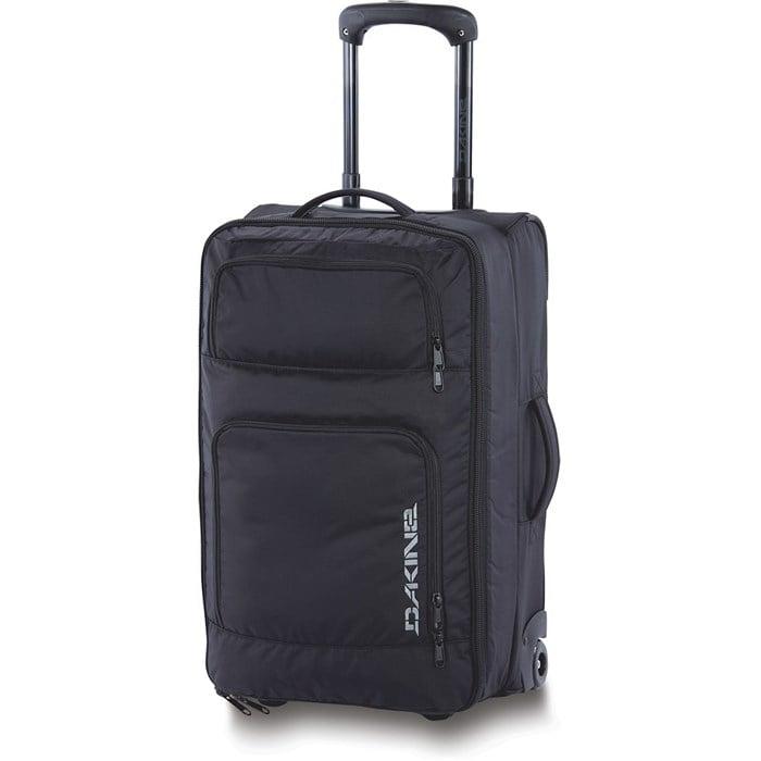 Dakine - Overhead 42L Bag