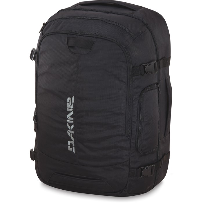 8856aba794ce Dakine - In Flight 55L Bag ...