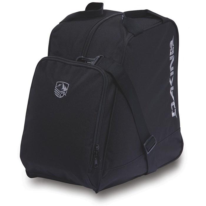 Dakine - DaKine Boot Bag