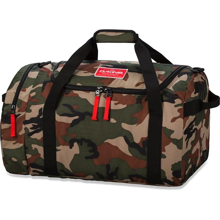 Dakine - EQ 51L Bag