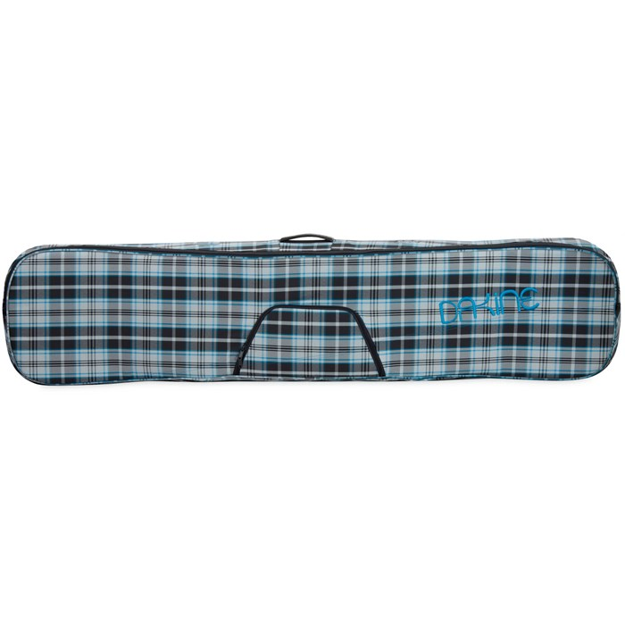 DaKine - DaKine Freestyle Snowboard Bag - Women's 2013