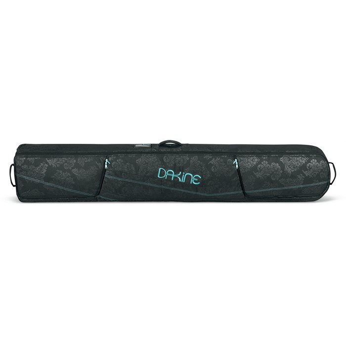 DaKine - Fall Line Double Ski Bag - Women's 2013