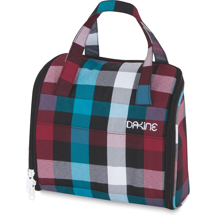 Dakine - Diva 4L Toiletry Kit - Women's