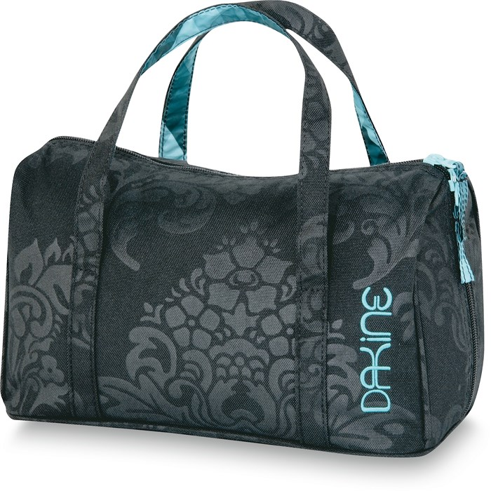 DaKine - Prima 5L Toiletry Kit - Women's