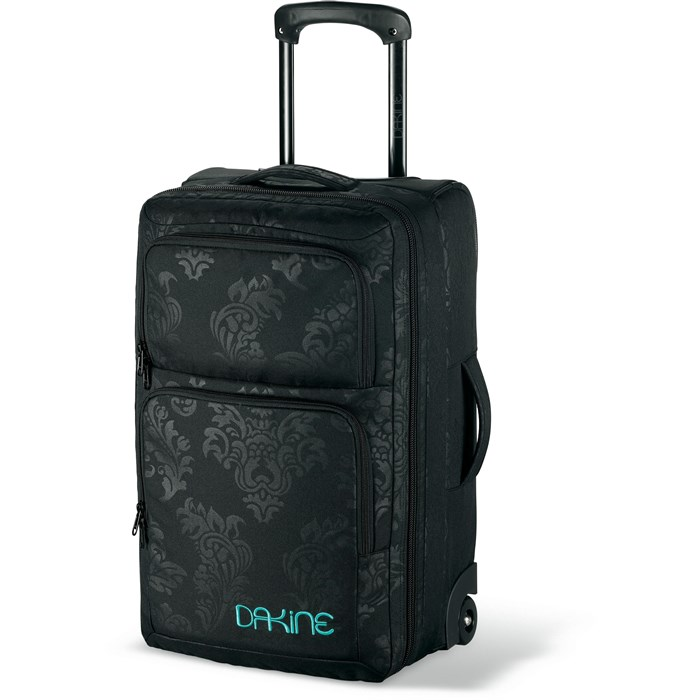 Dakine - DaKine Carry On Roller 36L Bag - Women's