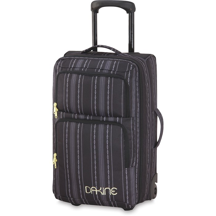 DaKine - Carry On Roller 36L Bag - Women's