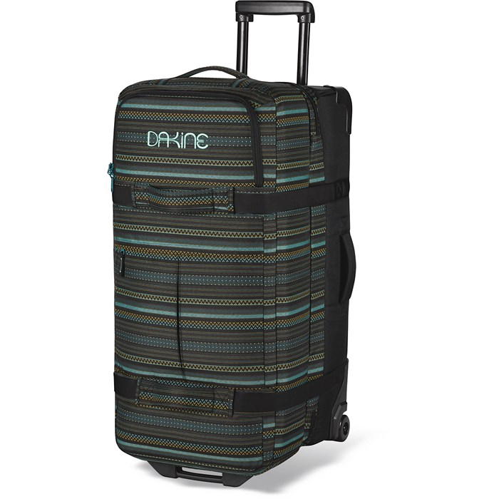DaKine - Split Roller 100L Bag - Women's