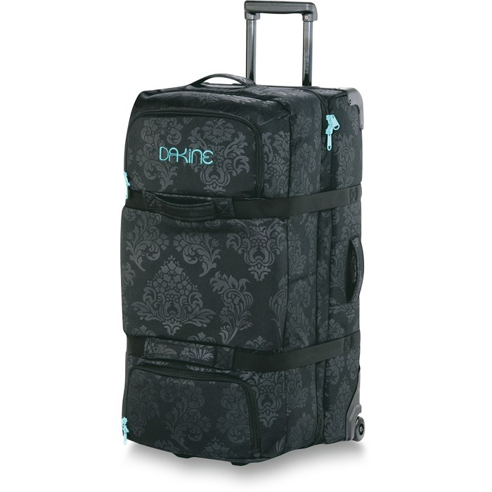 DaKine - Split Roller 65L Bag - Women's