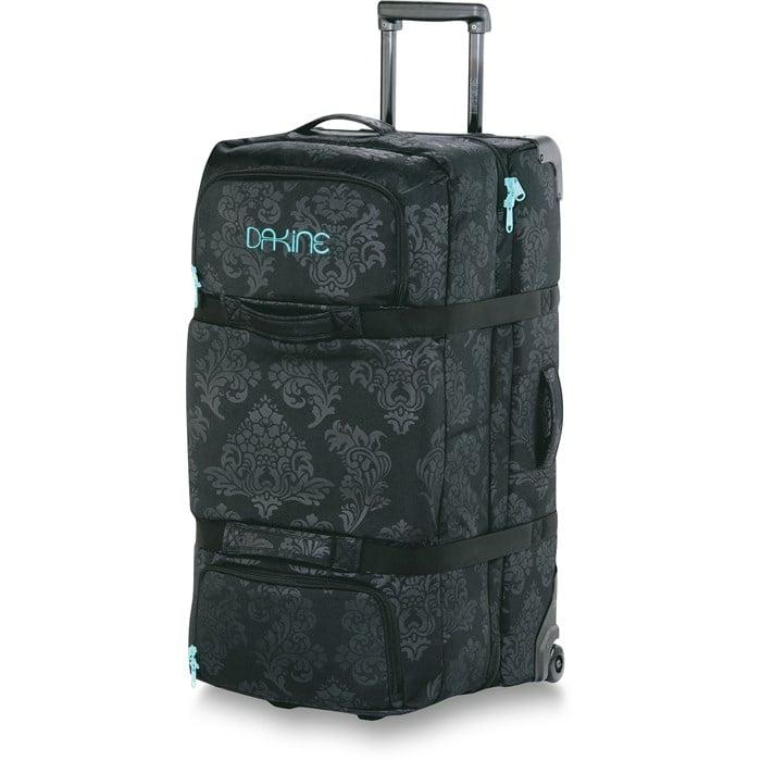 Dakine - DaKine Split Roller 65L Bag - Women's
