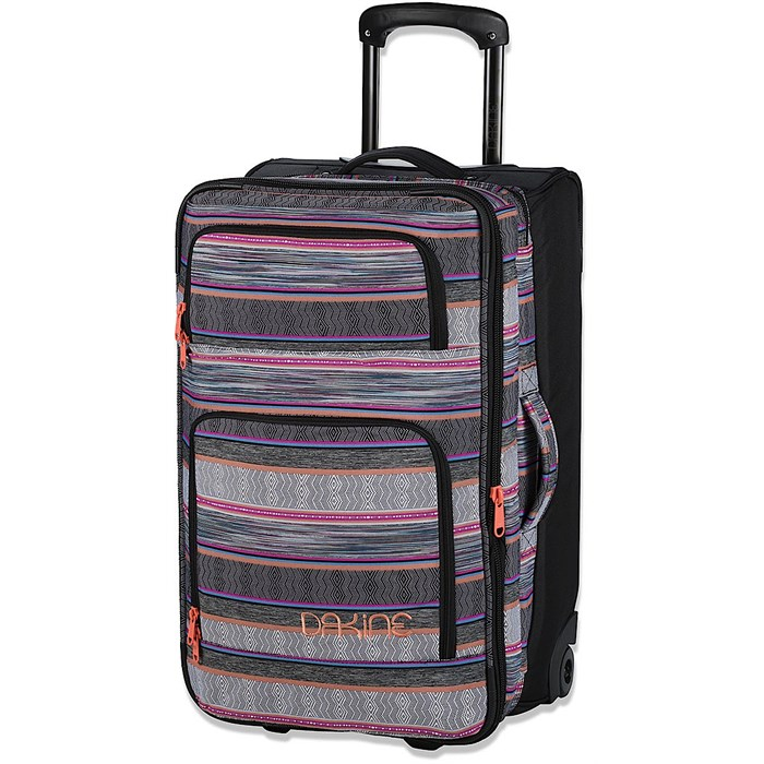 Dakine - DaKine Over Under Bag - Women's