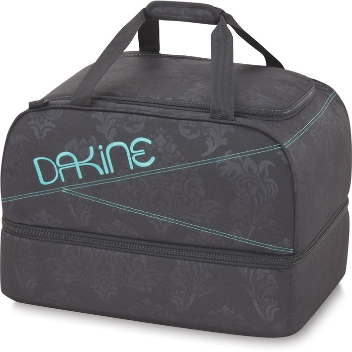 DaKine - Boot Locker - Women's