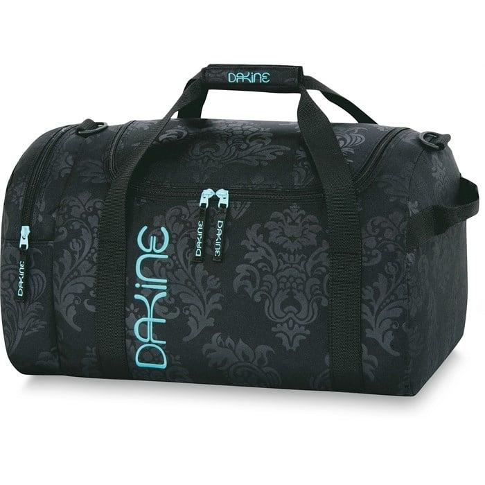Dakine - DaKine EQ 31L Duffel Bag - Women's
