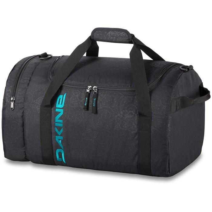 Dakine - EQ 51L Duffel Bag - Women's