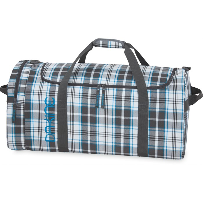 DaKine - EQ 74L Duffel Bag - Women's