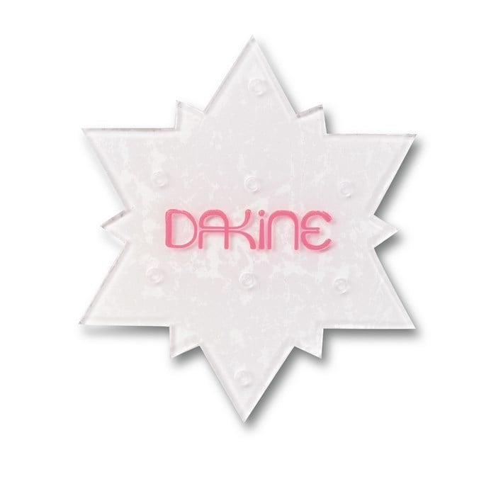 Dakine - DaKine Flake Stomp Pad - Women's
