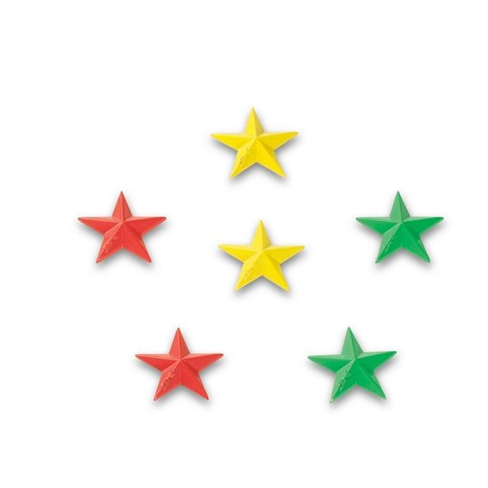 Dakine - Star Studs Stomp Pad